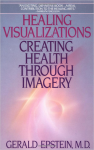 Healing Visualizations