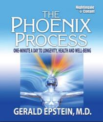 The Phoenix Process (6 CD set)