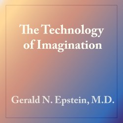 The Technology of Imagination