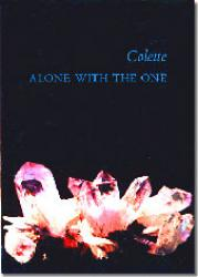 Alone With the One (hardcover)