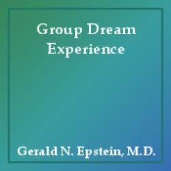 Group Dream Experience