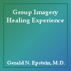 Group Imagery Healing Experience