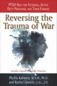 Reversing the Trauma of War