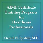 AIMI Certificate Training Program for Healthcare Professionals