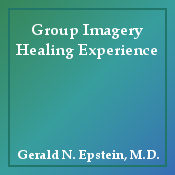 Imagery: A Group Healing Experience